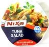 Tuna salad - Produit