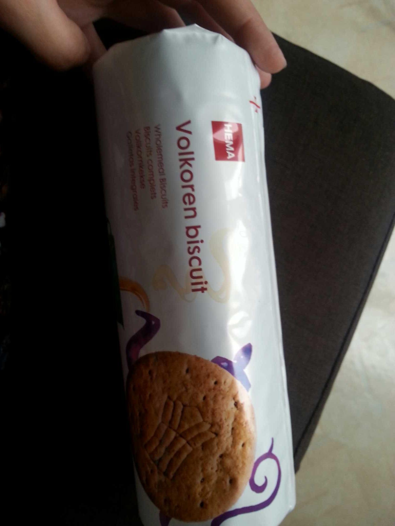 Biscuit Céréalier 300g - Produit