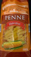 Penne glutenfrei - Produit