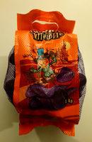 Halloween Vitelotte - Produkt