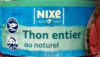 Thunfisch - Produit - fr