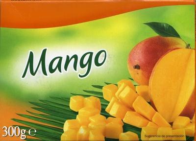 Mango - Product