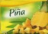 Ananas surgelé - Produit