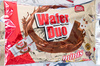 Wafer Duo minis - Produit