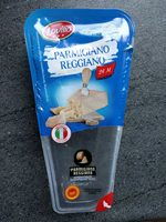 PARMIGIANO REGGIANO DOP - Product - fr