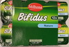 Bifidus Nature (12 x) - Product