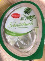 Schnittlauch Gartenfrisch - Product