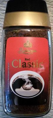 Instant coffe - Produit - hu