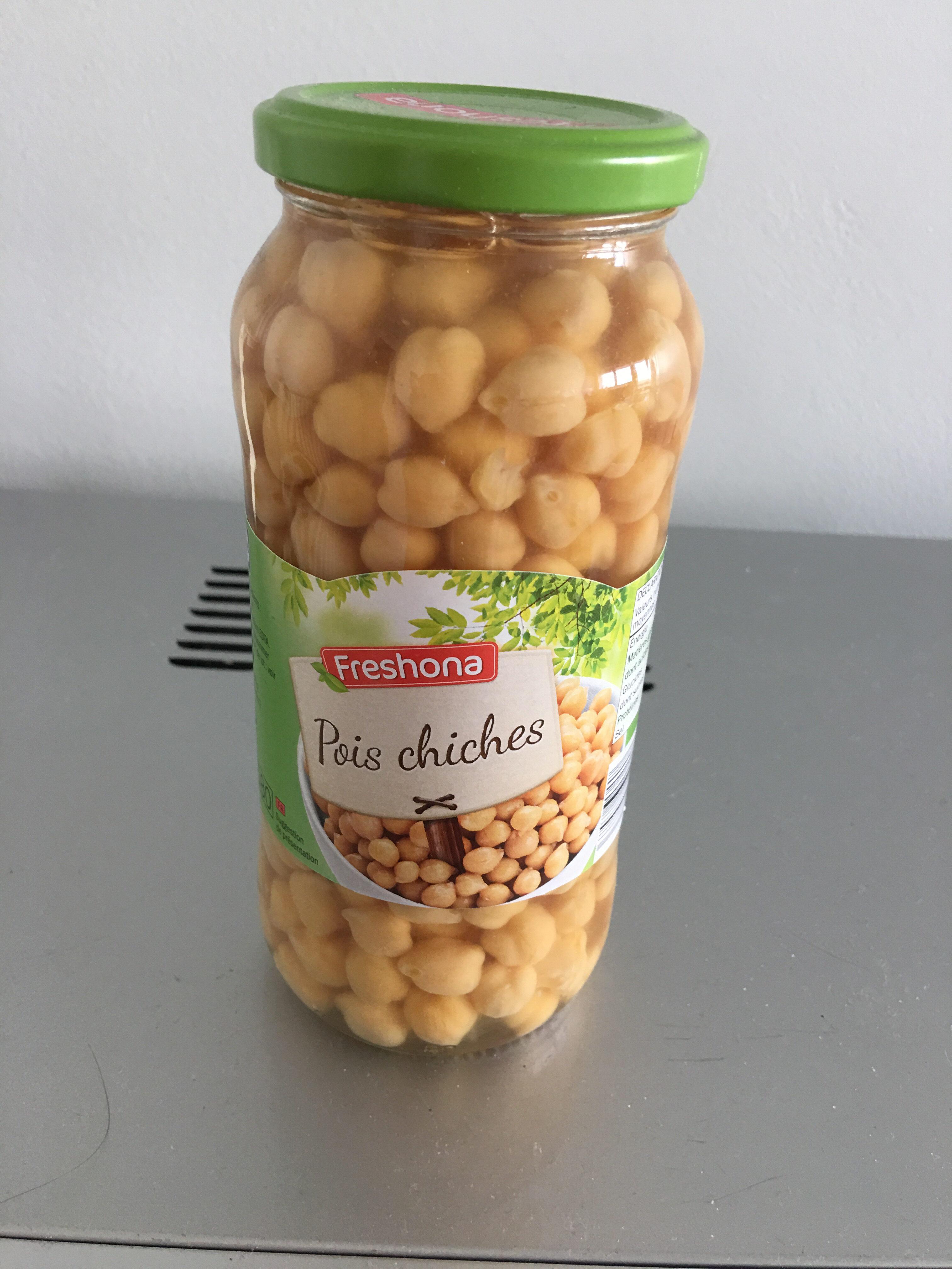Cieciorka - Produit - fr