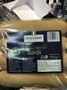 Savoiardi sardi - Producte