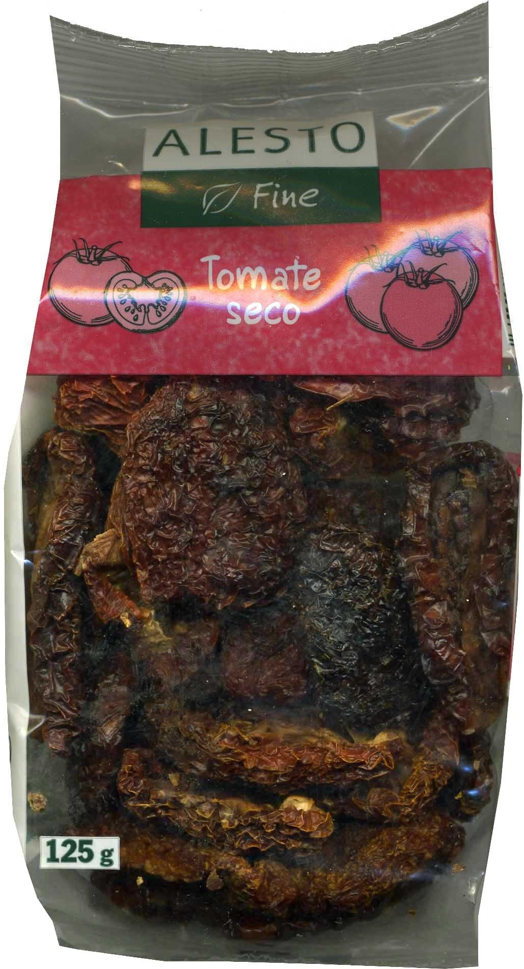 Tomate seco - Product