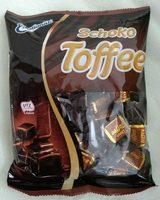 Schoko Toffee - Prodotto - de