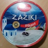 Zaziki Pikant - Produkt