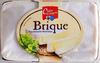 Brique - Produkt