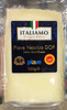 Piave Vecchio DOP (36% MG) - Product