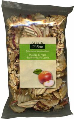 """Manzana deshidratada """"Alesto"""" - Producto"""