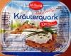 Der Leichte Kräuterquark - Produkt