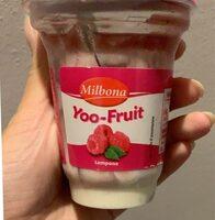 Yoo-Fruit - Produit - it