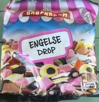 Engelse drop - Product - nl