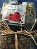 Orecchiette aglio e peperoncino - Product