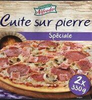 Deliziosa Speciale - Produit - fr