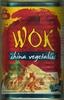 "Mezcla de vegetales ""VitAsia"" Wok China vegetables - Product"
