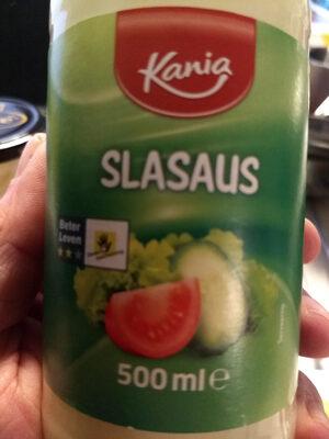 slasaus - Product - nl