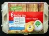 Eier - Produkt