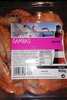 Gambas - Crevettes entières cuites réfrigérées - Product