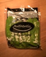 Pois gourmands - Produit - fr