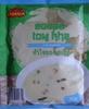 Soupe tom kha à la japonaise - Produit