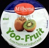 Yoo-Fruit Kiwi - Product