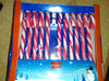 Candy canes - Product