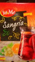 Sangria - Product
