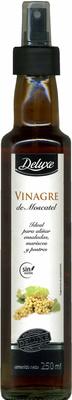 Vinagre de Moscatel - Producto