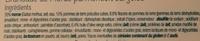 Brandade de Morue parmentière à l'huile d'olive (6,4%) express - Ingrédients - fr