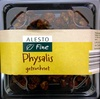 Physalis getrocknet - Product