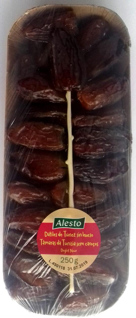Alesto Fine Datteln - Producto - es