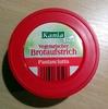 Vegetarischer Brotaufstrich Pastasciutta - Product