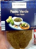 Pesto Verde - Product