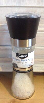 Persian blue salt - Product