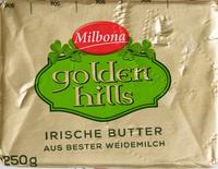 Golden Hills - Prodotto - de