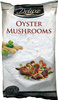 Oyster mushrooms (setas ostra) - Producte
