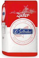 Zucker - Producto - de