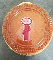 Fond de tarte - Produit - fr