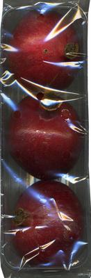 Granadas - Producte