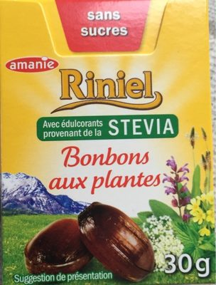 Riniel - Product