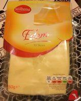 Edam - Product - en