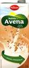 Bebida de Avena Calcio - Product
