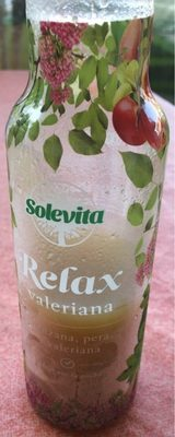 Relax - Producto
